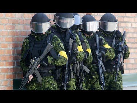 Três mortos num tiroteio perto da sede do FSB em Moscovo