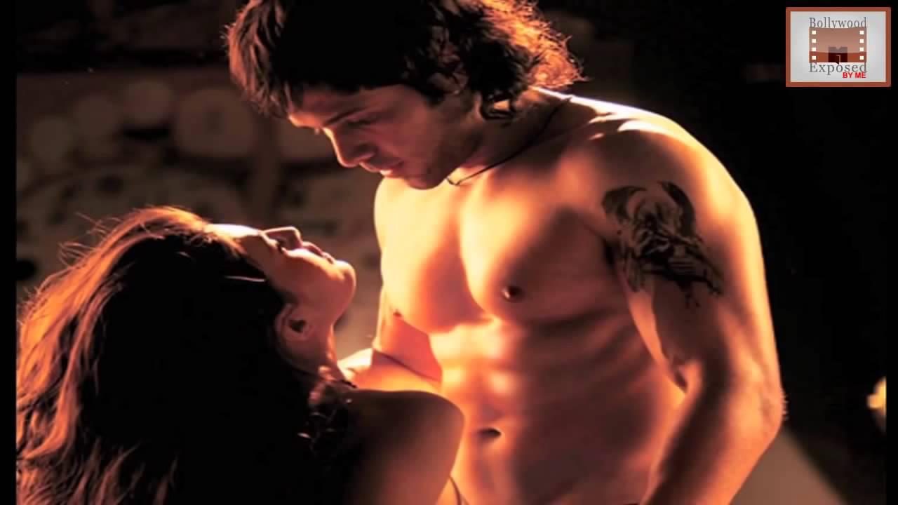 Sex of emraan hashmi free pics
