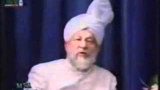 Answers to Allegations on Ahmadiyyat 50{Urdu Language}