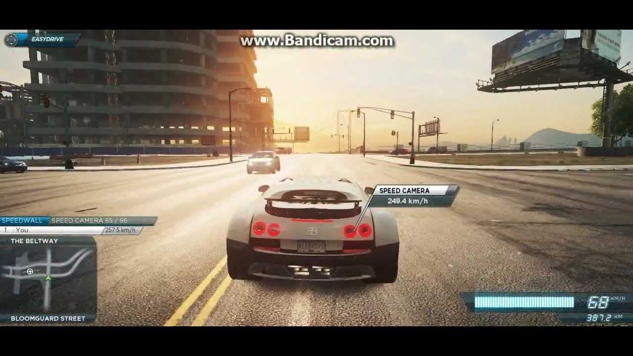 need for speed most wanted 2 bugatti veyron super sport koenigsegg agera r y. Black Bedroom Furniture Sets. Home Design Ideas