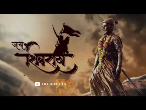 chhatrapati-shivaji-jayanti-2020-|-shivaji-jayanthi-whatsapp-status-|-one-million-beatz
