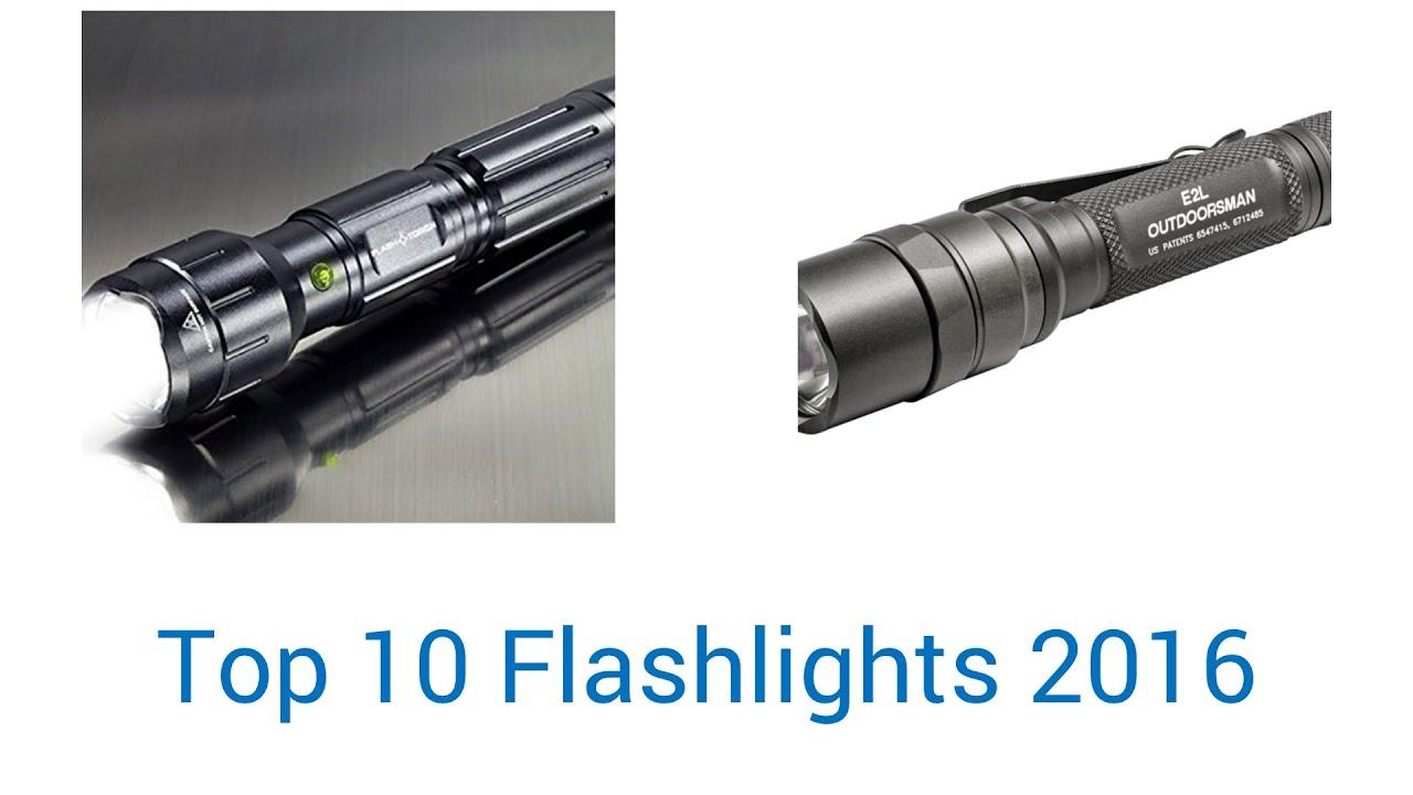 flashlight camping multipurpose product main simon great lights led flash xpe cree lighting