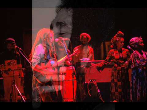 Bob Marley   War,,No More Trouble,,Get Up Stand Up,,Exodus (Music Hall,Boston,08- 06- 78) 2ª Show