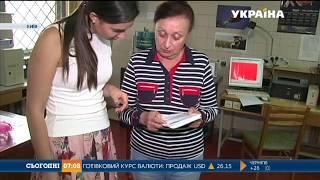 В Україні розпал грибного сезону