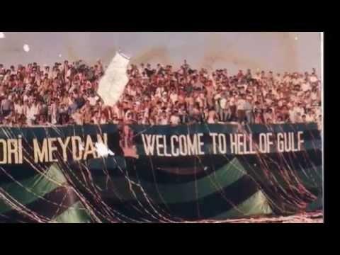 Kocaelispor - Çetkin Şanlı Körfezim | Kocaelispor