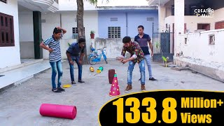Video World's Biggest FireCrackers Battle || Happy Diwali || # Trending Video download MP3, 3GP, MP4, WEBM, AVI, FLV November 2017