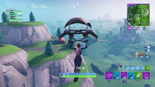 25 Bomb in 3 Man Squads! Ps4 Gang