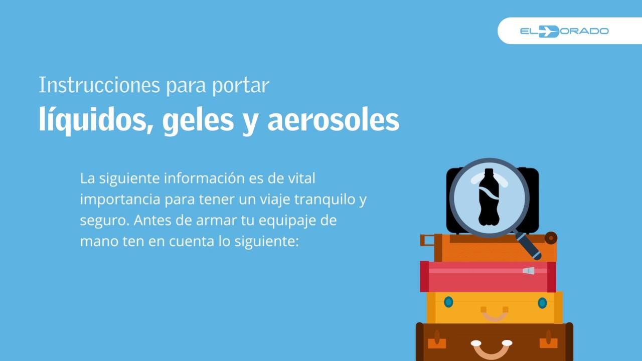 original mejor calificado atarse en buscar oficial Equipajes | Aeropuerto El Dorado