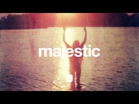 Vacationer - Trip (Teen Daze Remix)