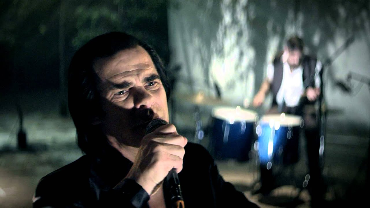 nick-cave-the-bad-seeds-higgs-boson-blues-official-video-nick-cave-the-bad-seeds