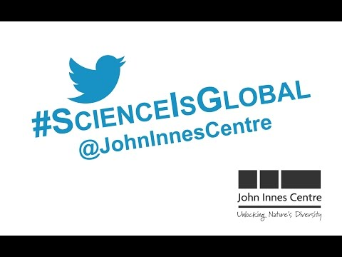 Science is Global