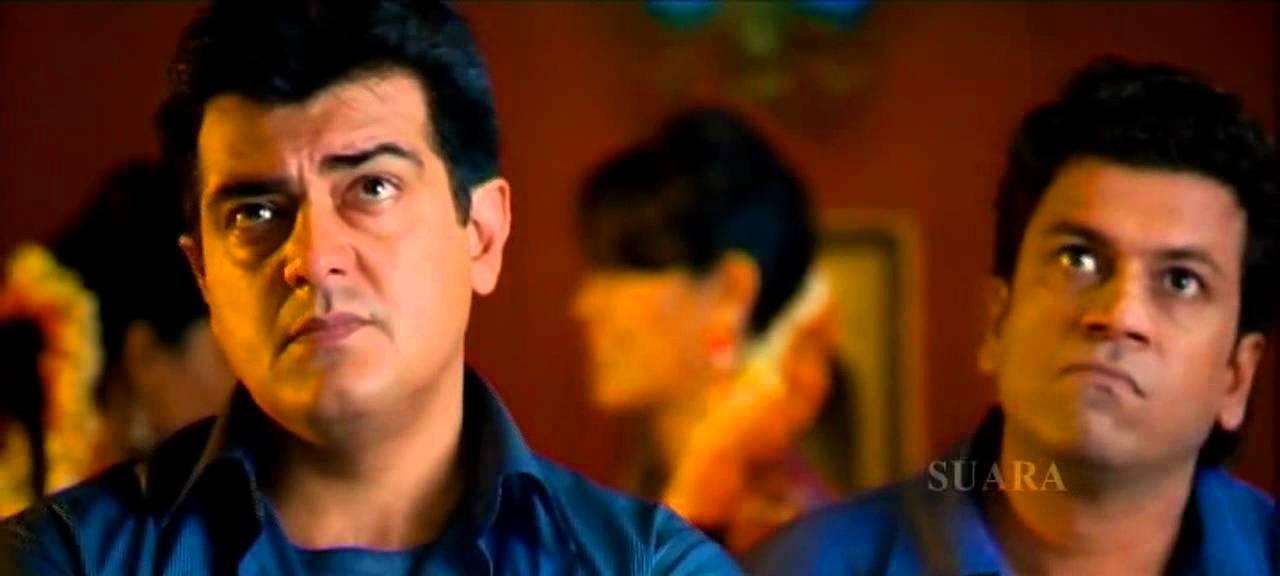 Vijay madura movie songs
