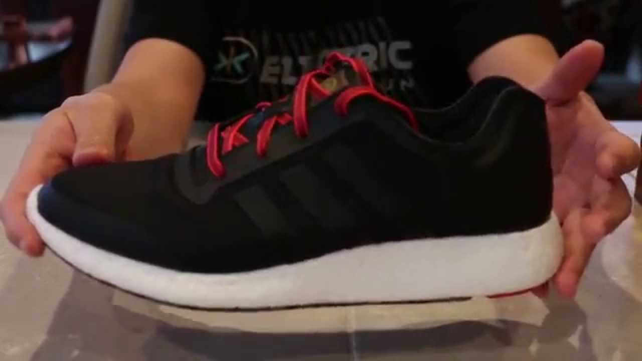 adidas pure boost cny