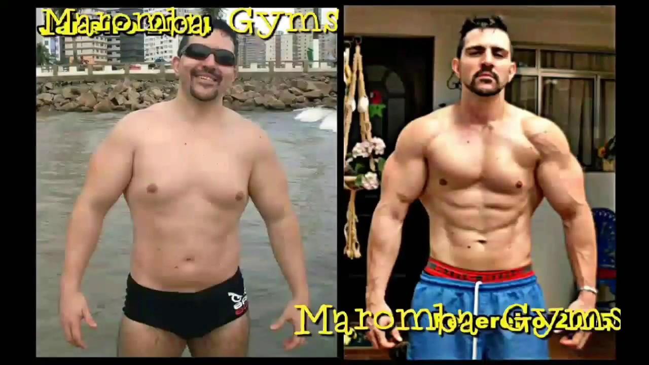ciclo de stanozololo e enantato de testosterona