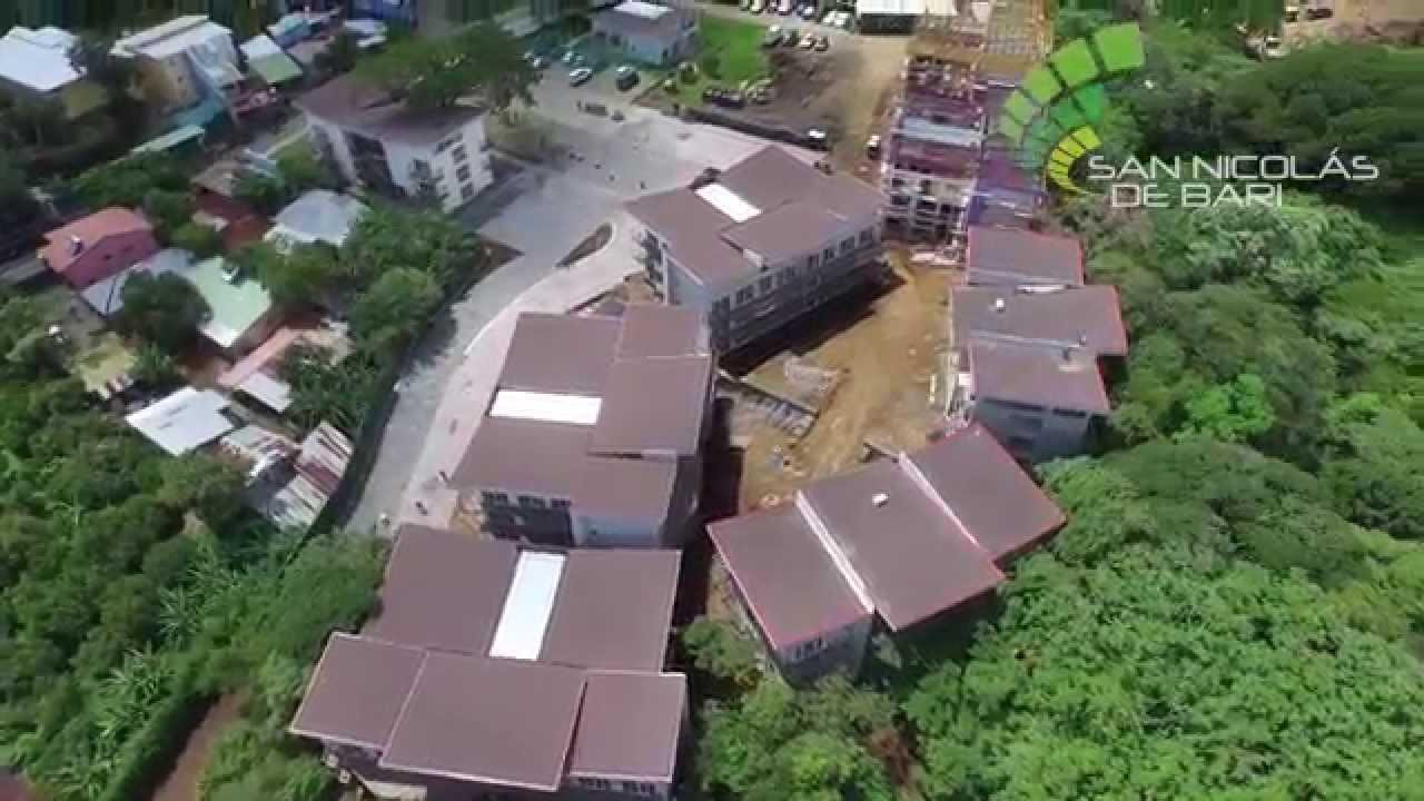 San Nicolas de Bari Casas y Apartamentos para Venta y