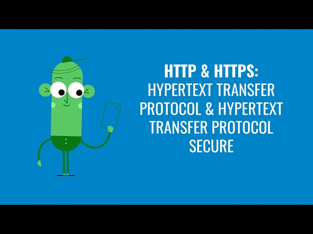What Are the Top File Transfer Protocols?
