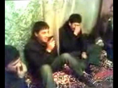 онлайн знакомства узбекистан