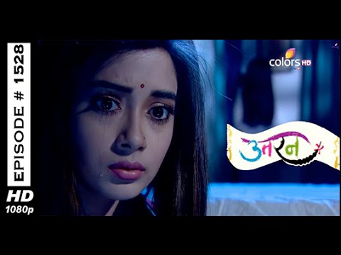 Uttaran - उतरन - 17th December 2014 - Full Episode(HD)