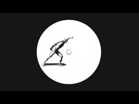Alessandro Adriani - One Minute (After Death) (PBD07)