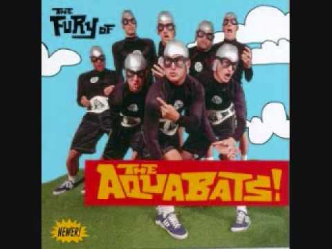 the-aquabats-red-sweater-skaforkids