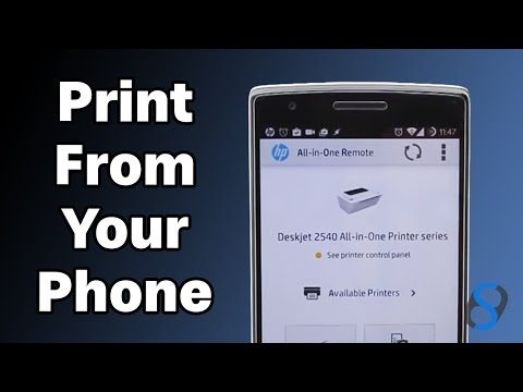 how-to-print-or-scan-to-a-hp-printer-from-your-phone