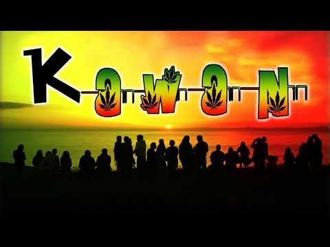 Sahabat Rasta _ KAWAN | Reggae Indonesia