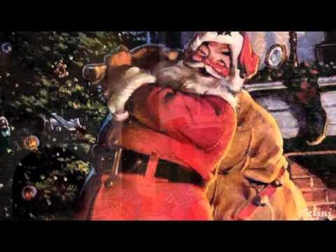 B.B. King Lyrics - Merry Christmas Baby mp3