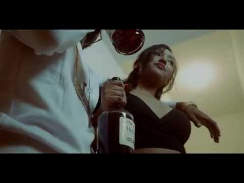 Robin Banks - Up Next - Official Music Video | Directed By RodZilla