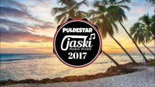 Download lagu IBU KITA KARTINI ORIGINAL MIX 2017 PULDESTAR V3 MP3