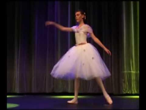 Studio Atelier Danse - cours de danse - Concours - Stages - Spectacles