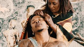 Priddy Ugly - SOIL [Official Music Video]