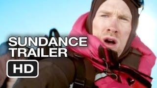 Sundance (2013) - The Summit Trailer - Documentary HD