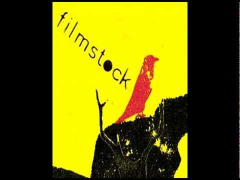 「Filmstock」 Kisk baker: 12. nostalgia [Bonus Track]