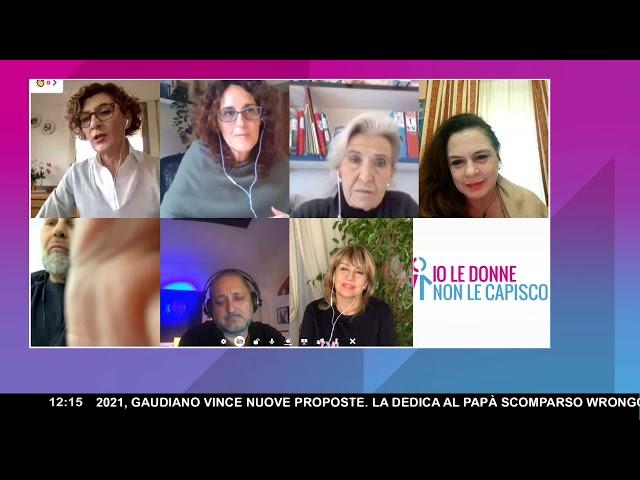 Ultime da un Sanremo anomalo: chi vincerà? parte 1