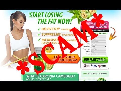 My hf weight nowloss.com