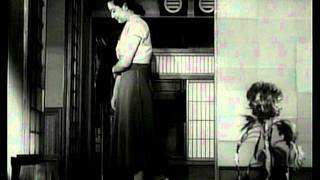 Tokyo Story (1953) - Out Now on BFI DVD & Blu-ray