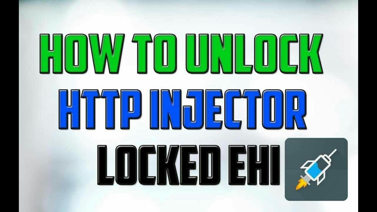 descargar apk de http injector