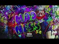 Thumbnail for Cryex - Madness 5.0 [Official Videoclip]