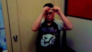 "Копия видео ""гармошки черепашки"""