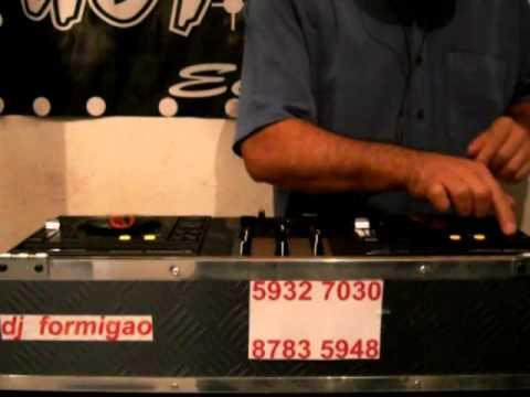 samba-rock-internacional