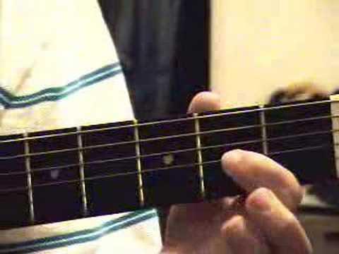 Lips of An Angel Instructional Video--Part 1