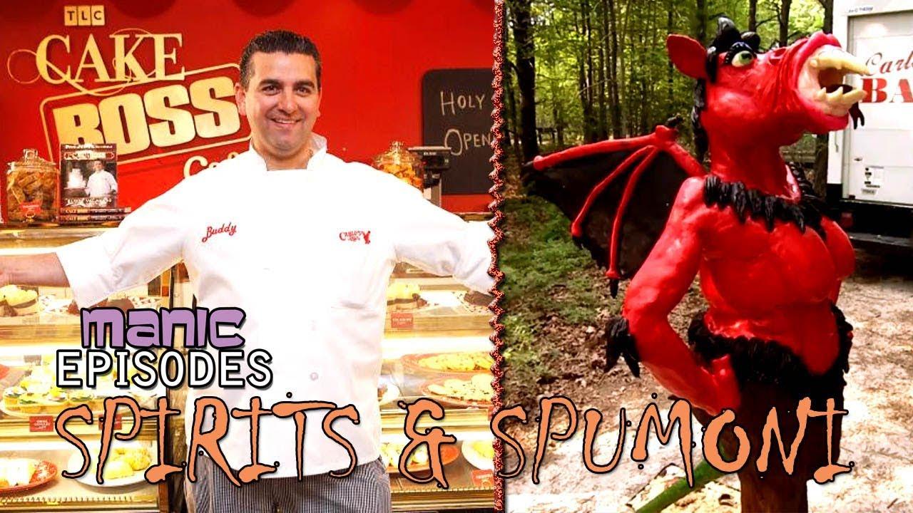 cake-boss-spirits-spumoni-2011-manic-episodes