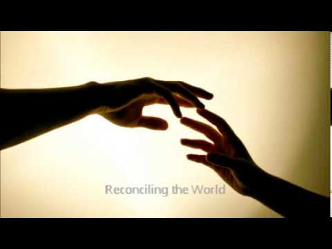 """Reconciling the World?"" - James Flanders (audio only)"