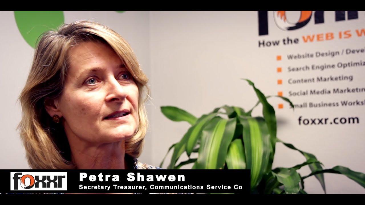 St Pete SEO Services 1