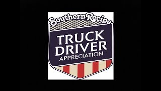Enter and Win $500 to $2500 from Southern Recipe Pork Rinds