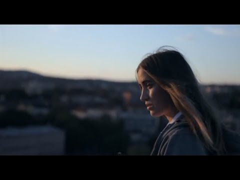 Highasakite - Since Last Wednesday (Official Video)