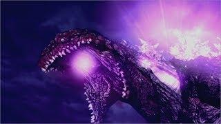 リメイク版 コマ撮りでシンゴジラを再現~RE:SHIN GODZILLA Stop motion Animation~ thumbnail