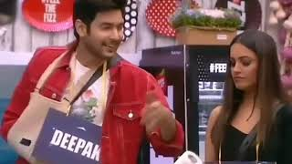 Bigg Boss 12 Memories   Shivin and Anita in the Bigg Boss house were unmissable   Checkout Video  