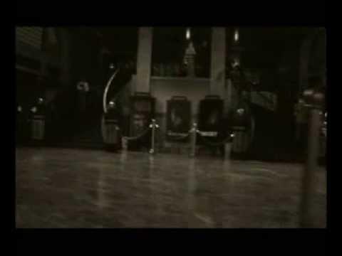Universal Palace Theater 2009 Documentary