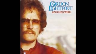 Gordon Lightfoot - The Circle Is Small (Endless Wire) 1978